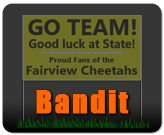 View Bandit Templates - Bandit signs are basically a misc. catagory