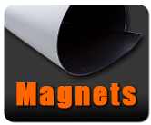 View Pricing for Magnetic Signs