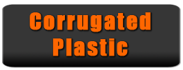 Corrugated Plastic Prices
