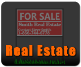 View Real Estate Templates