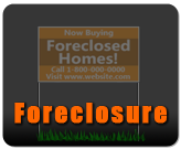 View Foreclosure Templates